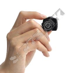 kleinste digitale 720p hd video foto kamera der welt incl. Black Bedroom Furniture Sets. Home Design Ideas